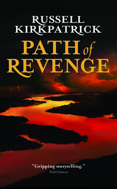 Path of Revenge