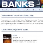 bankswebsitescreengrab-copy.jpg