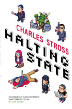 Halting State UK TPb