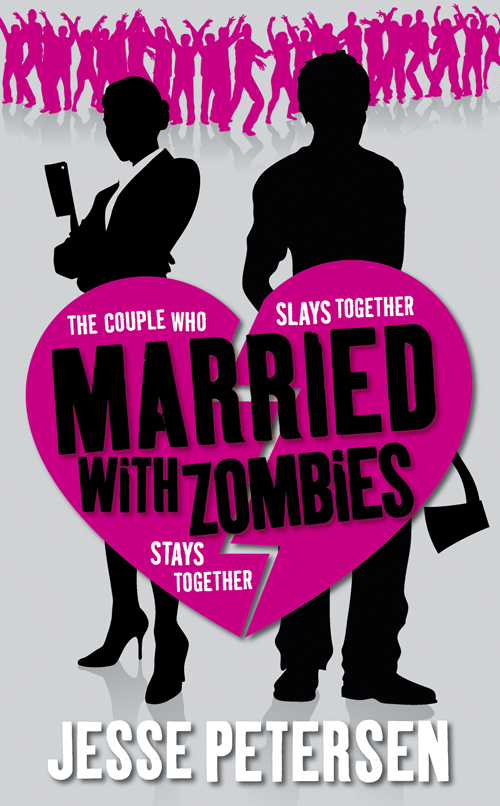 http://www.orbitbooks.net/wp-content/uploads/2010/02/Petersen_Married-with-Zombies-MM1.jpg