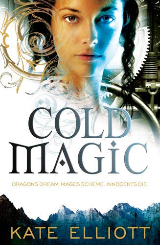 http://www.orbitbooks.net/wp-content/uploads/2010/04/Cold-Magic-front.jpg