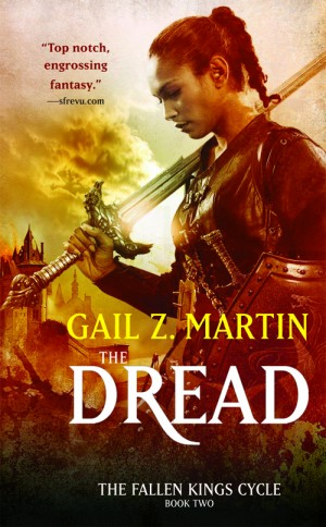 Martin_The Dread (MM)