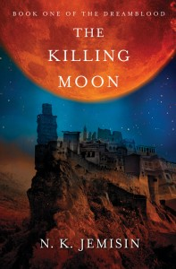 Jemisin_Killing Moon-TP