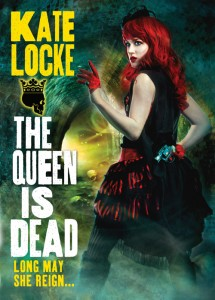 Locke_TheQueenIsDead-HC