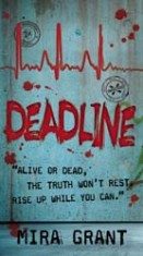 deadline-cover