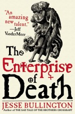 enterprise-of-death