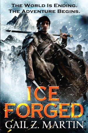 Martin_IceForged-TP