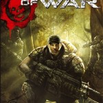 Gears of War Jacinto's Remnant