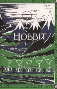 Hobbit1