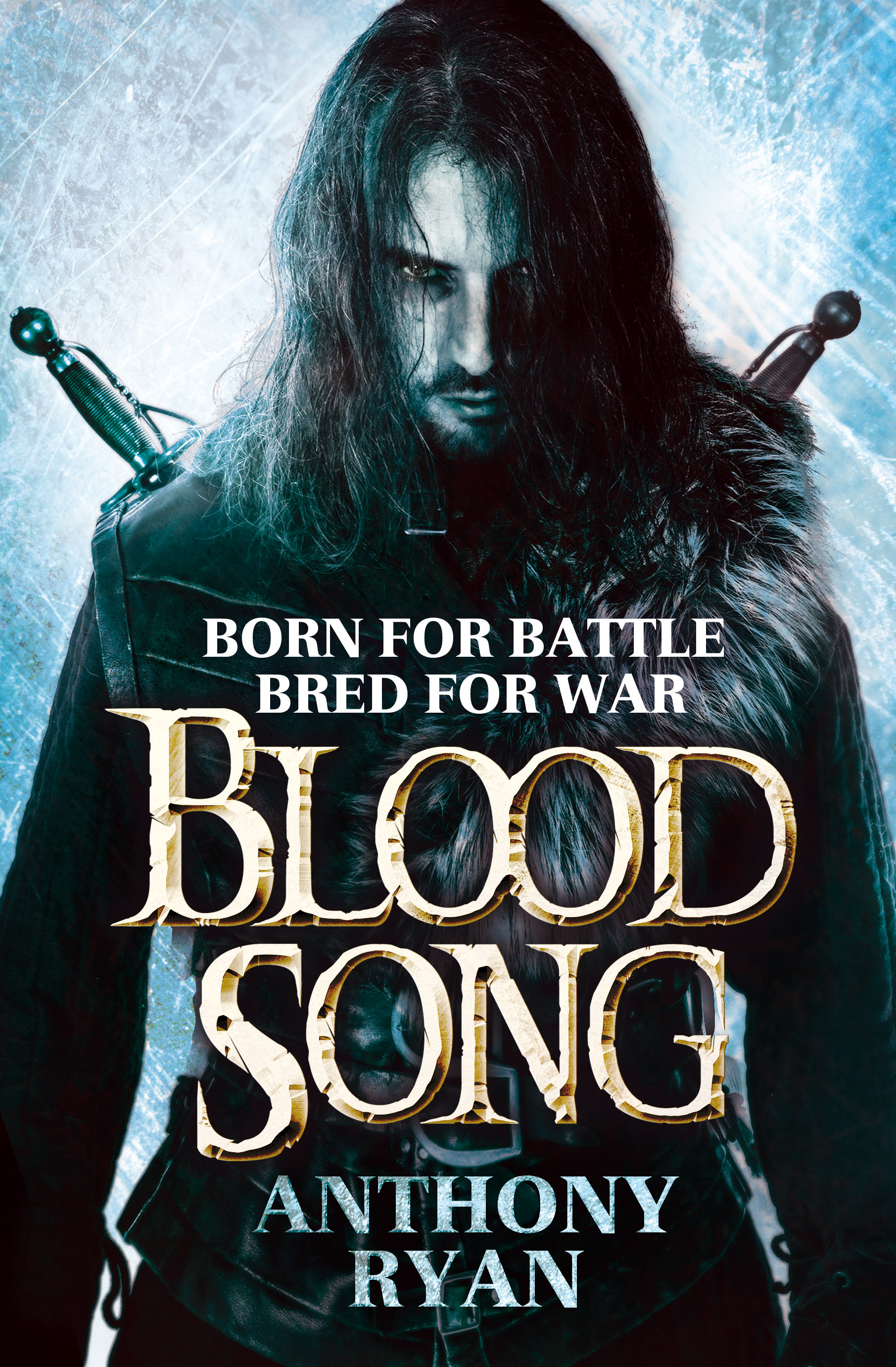 http://www.orbitbooks.net/wp-content/uploads/2013/03/BLOOD-SONG-FINAL.jpg