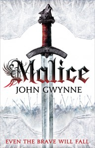 Gwynne_Malice-TP