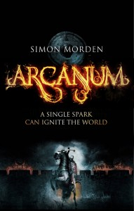 Morden_Arcanum-TP