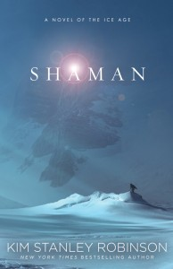 Robinson_Shaman_HC