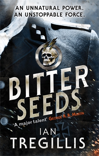 Bitter Seeds