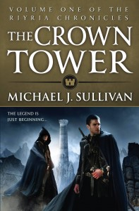 crown-tower-highRez