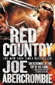 RedCountry