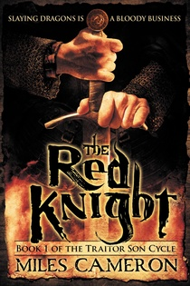 theredknight