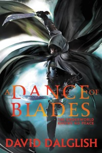 DanceofBlades_Dalglish_TP