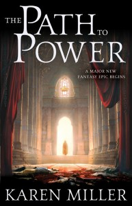 Miller_PathToPower_HC
