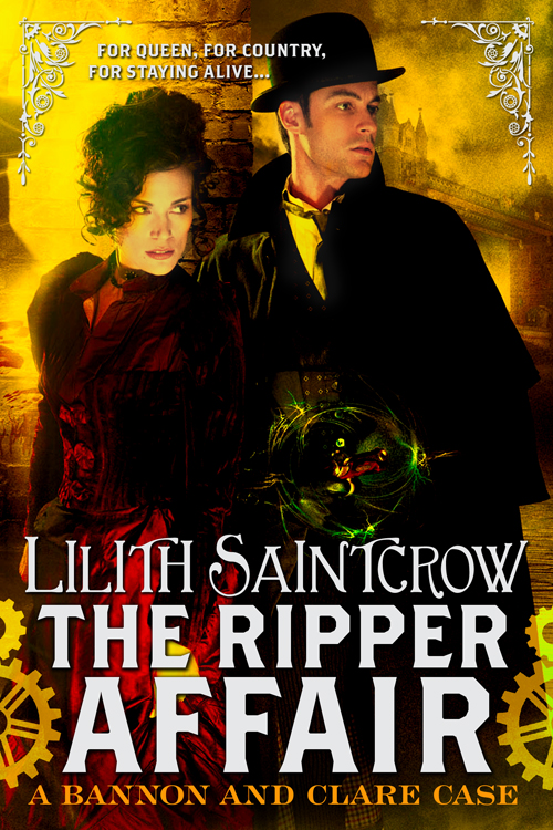 Saintcrow_RipperAffair-TP