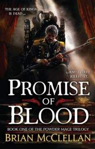 promise-of-blood-300x468