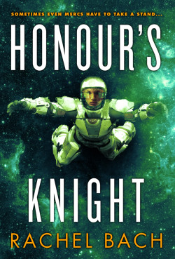 Bach-Honours-Knight