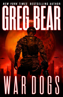 Bear_WarDogs-HC