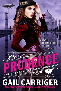 Carriger_Prudence-HC