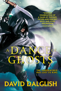 Dalglish_DanceofGhosts_TP