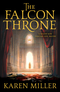 Miller_TheFalconThrone-HC