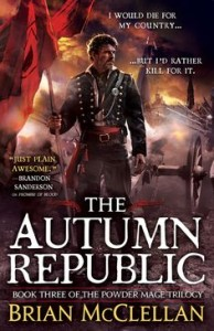autumnrepublic