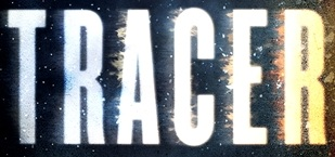 Tracer, the upcoming science fiction thriller from Rob Boffard
