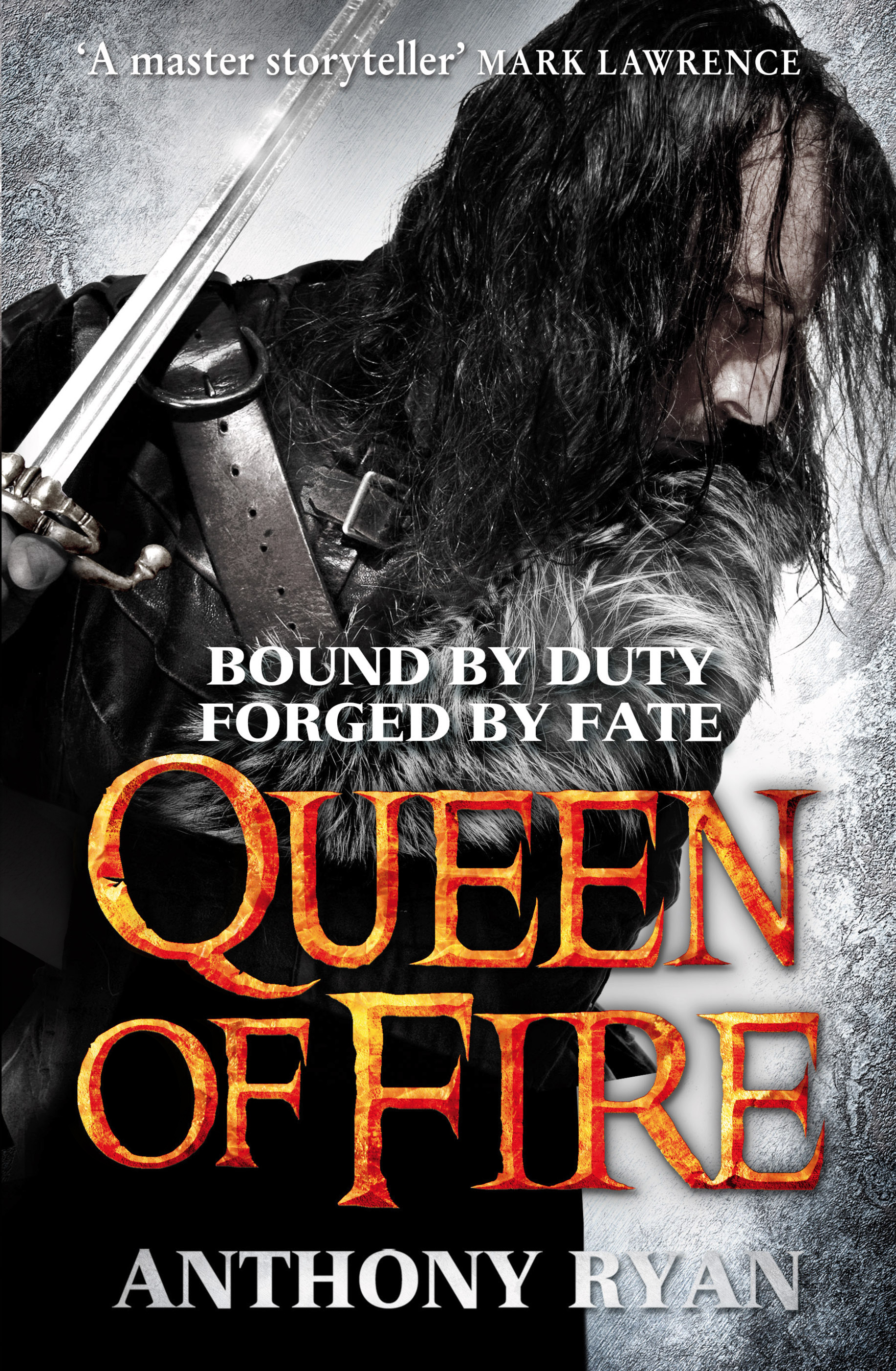 http://www.orbitbooks.net/wp-content/uploads/2015/01/QUEEN-OF-FIRE-HI-RES-4.jpg