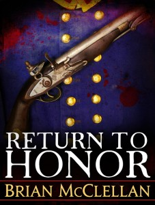 ReturnToHonor