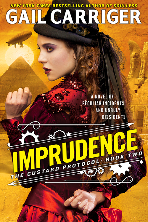 Carriger_Imprudence-HC