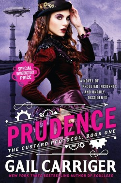 Carriger_Prudence_HC