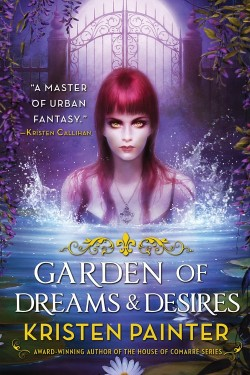 GardenofDreams&Desires