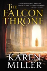 Miller_FalconThrone_TPB