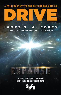 Drive_COVER_front