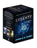 Corey_TheExpanseBoxSet_TP Mock-up