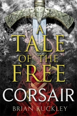 A TALE OF THE FREE CORSAIR
