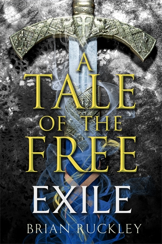 A TALE OF THE FREE EXILE