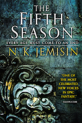 JEMISIN_FifthSeason_TP copy