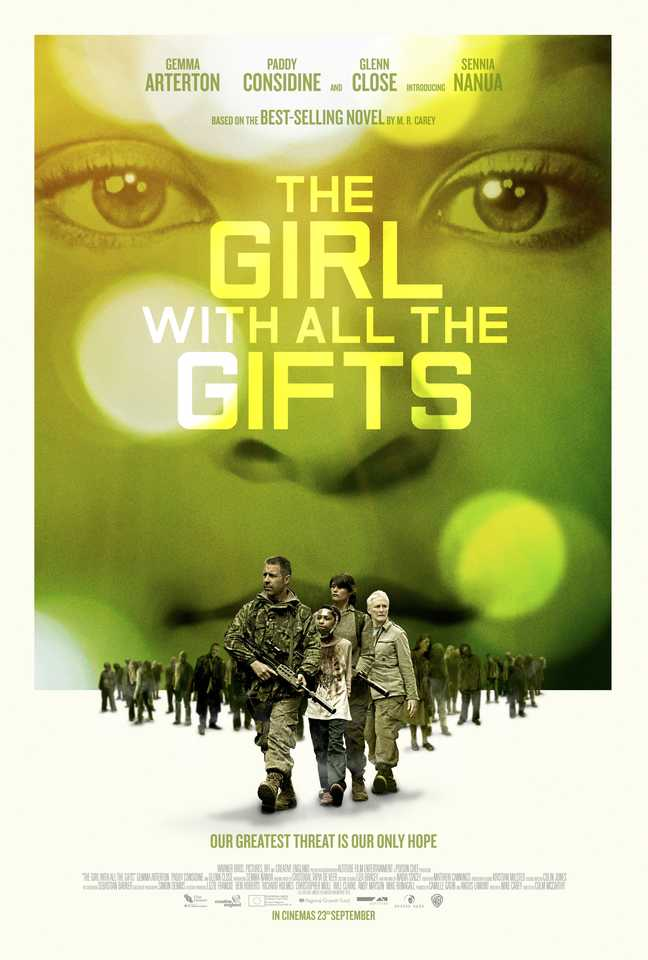 girl-with-all-the-gifts-poster