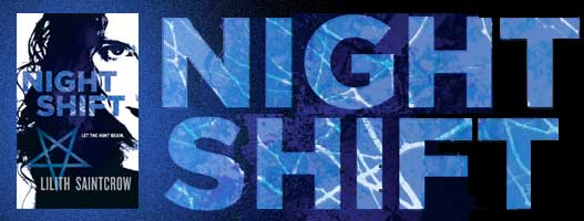 Night Shift Banner