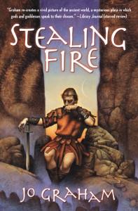 Graham_Stealing Fire (TP)