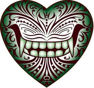 Vampire Heart-1