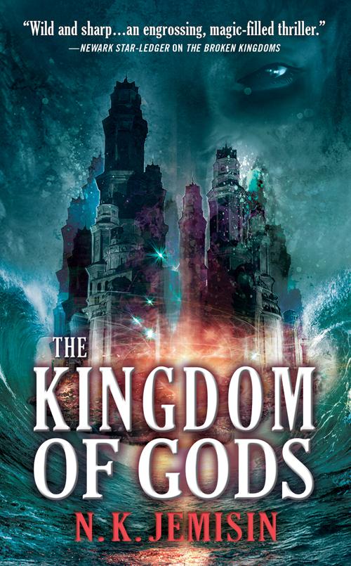 the hundred thousand kingdoms pdf download