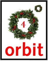 Orbit's 4th day of its 12 days of ebooks