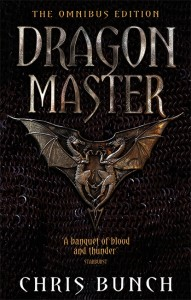 cover for dragon master